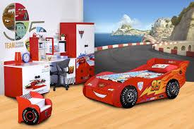 disney car bedding set uk kids cars duvets and at toddler bed sheets