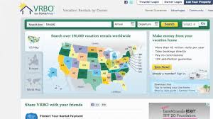 Rip Charts Coupon Code Vrbo Coupon Code 2013 How To Use Promo Codes And Coupons For Vrbo Com