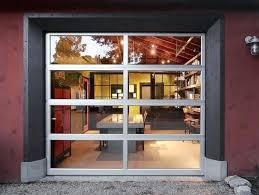 glass garage door in kitchen.  Glass Glass Garage Door In Kitchen Awesome Doors With Simple    On Glass Garage Door In Kitchen E