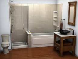 Designing Your Bathroom Planning Design Your Dream Bathroom Online ...