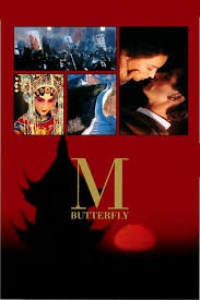 m butterfly movie review film summary roger ebert m butterfly