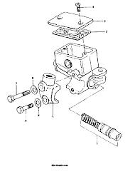 john deere lt160 wiring diagram John Deere Lt160 Wiring Diagram lt160 wiring diagram reading wiring diagram john deere lt160 starter wiring diagram