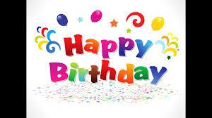 5 unique ideas to plan a birthday