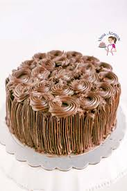 Simple Cake Frosting Designs Moist Carrot Cake With Cream Cheese Frosting Baking For Scratch