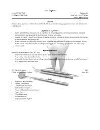 Entry Level & Freshers Dental Assistant Resume