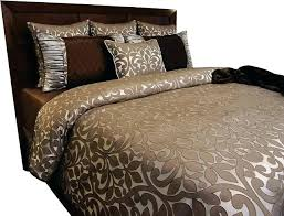tan duvet covers king chocolate duvet cover king the duvetsdark brown size blue and