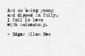 Edgar Allan Poe Love Quotes Beauteous Edgar Allen Poe Quotes Great List Of Edgar Allan Poe Love Quotes