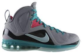 all lebron shoes list. nike lebron ix 9 ps elite south beach all lebron shoes list a