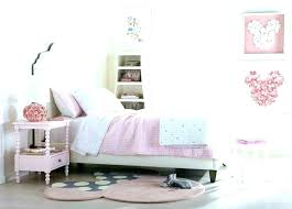 minnie mouse room rug mouse bedroom painting ideas large mouse rug mouse rug bedroom large size