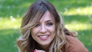 GF Vip, Rossella Izzo ricorda l'incidente di Myriam Catania e il gesto  toccante di Luca Argentero