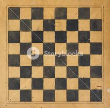Antique Wooden Game Boards Vintage Wooden Game Board For Playing Draughts Or Checkers Royalty 48