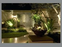 lighting for houseplants. Decorative Plant Lights Led For Houseplants . Lighting