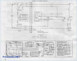 coleman rv ac wiring diagram pressauto net rv comfort hc thermostat manual at Coleman Wiring Diagram