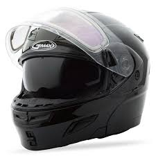 Gmax Gm54s Size Chart Gmax Gm54 Solid Modular Snow Helmet W Electric Shield