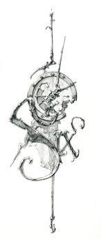 ① значение татуировки компас для девушек и мужчин фото эскизы тату