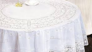 tabl cotton anton checd and fabric al kmart linen square roll tent paper pvc small tablecloth