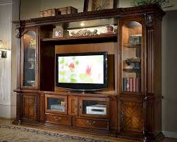 entertainment center for  inch tv tv stands most affordable