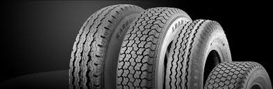 Trailer Rim Size Chart Trailer Tires Com The Trailer Tire Superstore