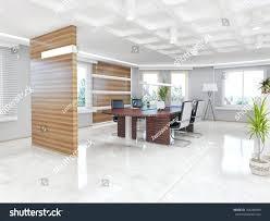 contemporary office interior. Captivating Modern Office Interior Design Concept Contemporary Gallery