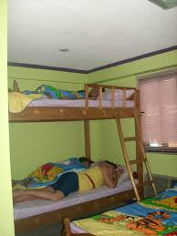 Scooby Doo Bedroom Decor Bunk Bed Beds And Scooby Doo On Pinterest Idolza