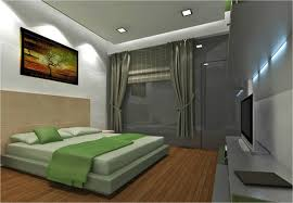 Lilac Bedroom Everest World Lilac In Thane West Mumbai Price Location Map