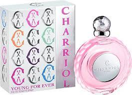 <b>Charriol</b> на MAKEUP - купить парфюмерию <b>Charriol</b> с бесплатной ...