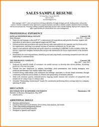 Technical Skills To Put On Resume Technical Skills To Put On Resume Best 24 Technical Skills Examples 6