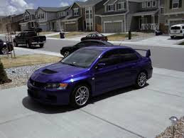 All Types » 2006 Evo 9 Mr Specs - 19s-20s Car and Autos, All Makes ...