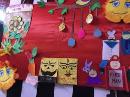 Dussehra Charts For School Top 50 Nursery Schools In Palam Colony Delhi Best Play