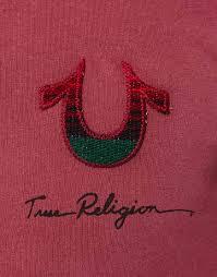 true religion logo. gallery true religion logo