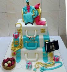 Presents 60 Traditional Wedding Cake Ideas Mama Pinterest