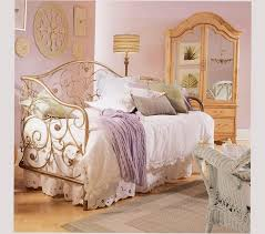 vintage bedroom ideas for teenage girls. Vintage Bedroom Ideas For Teenage Girls Retro Style Glamor Pic 004