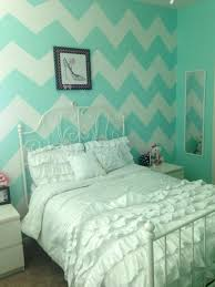 Blue Chevron Bedroom Best Ideas About Chevron Bedrooms On Blue Chevron Room  Decor