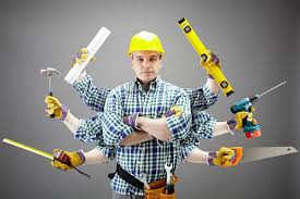 how to find a handyman. Interesting How Here Is Why You Might Be Saying U201cI Canu0027t Find A Handyman In My Areau201d  Handymen Are Not Always Listed The Yellow Pages Theyu0027re Also Donu0027t Necessarily  And How To Find A Handyman
