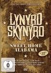 Sweet Home Alabama [Collectors Edition]