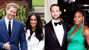 Image result for celebs with younger wives