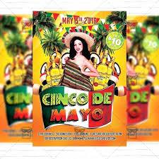 celebration flyer template. Celebration Flyer Template Birthday Party Flyer Templates Free