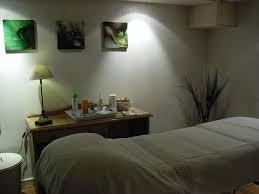 Lecornu Bedroom Suites Hatel Le Labrador Chamonix Mont Blanc France Bookingcom