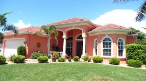 Residential Exterior House Painting Calgary Calres Painting