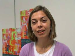 Veronica Rivera Reyes. Veronica es asesora del ámbito sociolingüistico del ... - 0