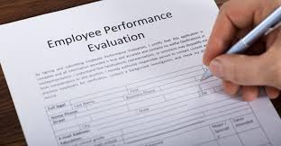 Best Practices For Self Storage Employee Evaluations