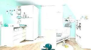 Attractive Porta Babyzimmer Design Paidi Kinderzimmer Porta