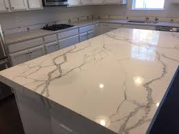 photo of design granite marble skokie il united states statuary quartz