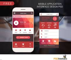 Mobile Home Design App Pin On Ba Ria Vung Tau