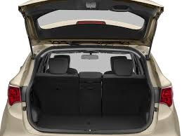 2018 hyundai rebates. wonderful 2018 2018 hyundai santa fe sport base price 24l auto pricing open trunk to hyundai rebates
