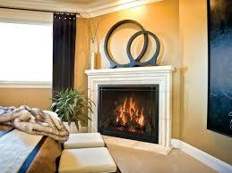 kozy fireplace direct vent gas fireplace kozy world fireplace remote