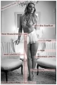 Champagne Blush Tulle Wedding Skirt Maxi Floor Length Bridal Beige A Line