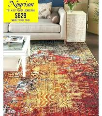 area rugs phoenix home bird rug sheep with of paradise themed newspod co for decoration area rugs phoenix attractive baker bros and flooring