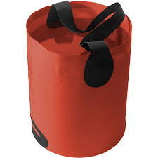 Sea To Summit Folding Bucket Backcountrycom
