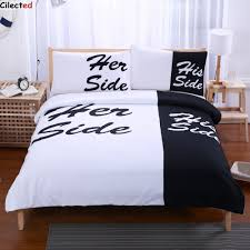 popular couples comforterbuy cheap couples comforter lots from